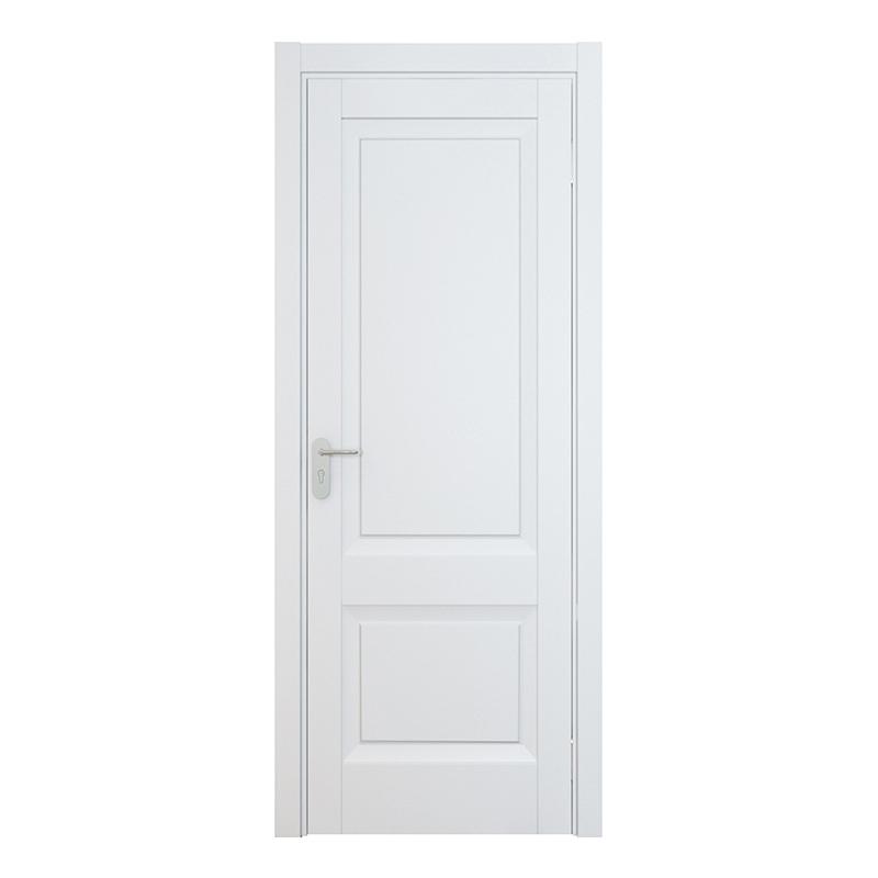 Acoustic Wooden Door<br>35-38dB