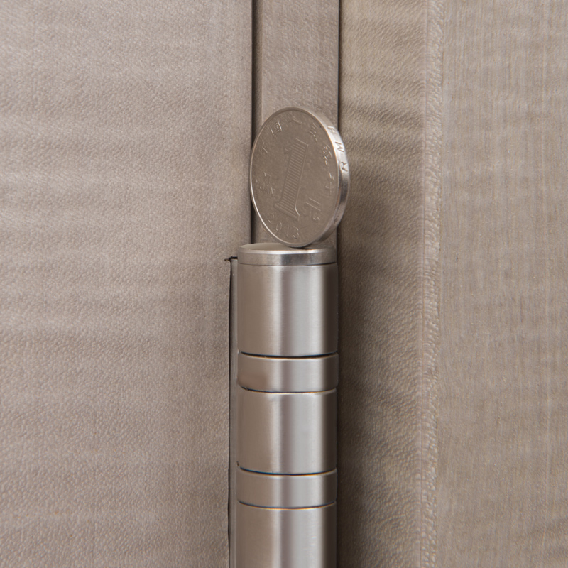 Fire and Acoustic Wooden Door<br>F50-D-28