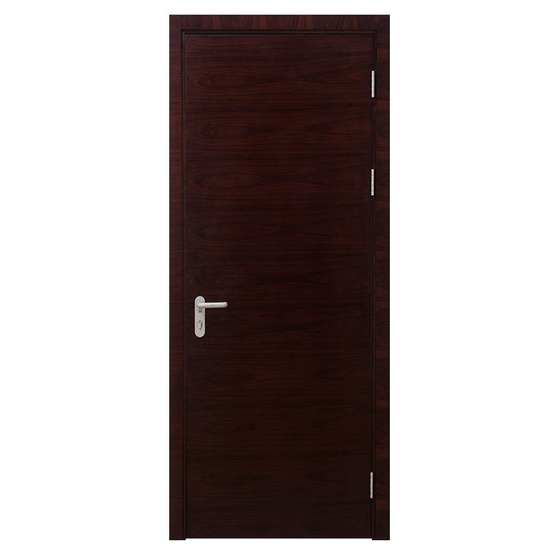 Acoustic Wooden Door27-30dB